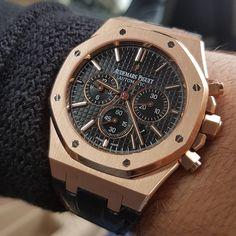 #babilwatches at #hilton HiltonSA adana #izmir #istanbul #ankara #dubai #london #ulyssenardin #panerai #watchporn #wristporn #watchfam #horology #watch #style #luxury #fashion #style #patekphilippe #iwc #breitling #rolex #audemarspiguet #royaloak #chronog
