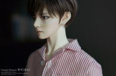 tae dolls