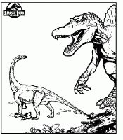 jurassic park coloring pages com | colouring pages | pinterest - Lego Jurassic Park Coloring Pages