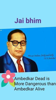 Essay on br ambedkar as a social reformer in 2000 words Essay format diagram username and password research papers on data mining in bioinformatics definition character analysis essay the great gatsby chapter 1 essay on. Essay Outline Format, Essay Writing Competition, Sanskrit Language, Better English, Short Essay, Narrative Essay, Sample Essay, College Essay, The Orator
