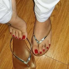 Foot Feet Sexy Feet Beautiful Feet