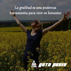 #autopoder #musicapositiva #ritmopositivo #salud #dinero #amor #vida #leydeatraccion #pnl #gratitud #gracias #herramienta #bienestar #poder #poderosa  La gratitud es una poderosa herramienta para vivir en bienestar