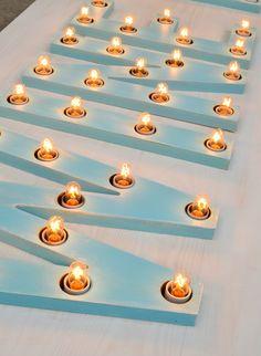 rotulos luminosos by la factoria plastica