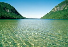beautiful vermont lakes - Yahoo Search Results Yahoo Image Search Results