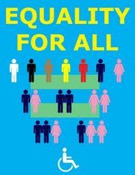 promote equality and diversity in work with children and young people essay Promote equality and inclusion in health, social care or children's and young  people's 1 - explain how inclusive practice promotes equality  supports  diversity inclusive practice promotes a child's right to access to equal  opportunities  (as amended) •employment equality regulations 2003 the aim  the legislation is to.
