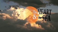 Available on iTunes: https://itunes.apple.com/us/movie/the-heart-the-sea/id694018400  'The Heart & The Sea' is the third release from independent Australian filmmaker Nathan Oldfield, the creator of the highly regarded left of centre surf films 'Lines From a Poem' and 'Seaworthy'.  Over three years in the making, 'The Heart & The Sea' explores the joy that lies at the very centre of a surfing life: family, friends & a shared intimacy with the sea. Filmed in Australia, New Zealand, France...