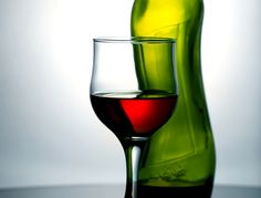 kac, alkohol, porady
