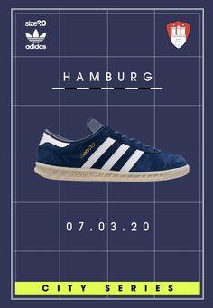 Adidas Hamburg : Adidas Online | Superstar, Stan Smith