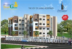 SHIVAGANGA TEMPLEGREENS Residential project in South Bangalore 2 & 3 BHK Apartments in Vasanthapura Main Road off Uttarahalli.  SHIVAGANGA TEMPLEGREENS  A BBMP approved 2 & 3 BHK residential apartments is located in Vasanthapura Main Road, off Uttarahalli SHIVAGANGA TEMPLEGREENS was designed as the perfect place for modern living, combining quality and value with attention to details and contemporary design. It is close to many well known locations, Educational institutions, Hospitals and…
