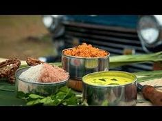 Image result for sri lankan food