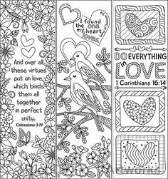 pen pals coloring pages - photo#26