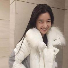 Korean Actresses, Asian Actors, Korean Actors, Actors & Actresses, Seo Ji Hye, Cha Eun Woo Astro, Popular Actresses, Bare Face, My People