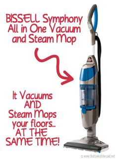 Shark Steam Mop Review Sharkcleaning Spon Time 2 Save