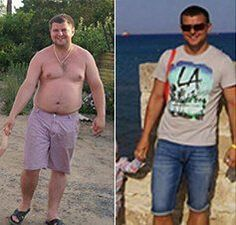 How to lose 45 kilos without diets and workouts Best Health Apps, Health And Wellness, Health Fitness, Eco Slim, Health Trends, Fett, Tank Man, Running, Lifestyle
