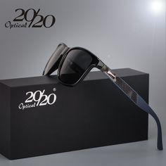 20/20 Brand Class...  http://omnidragondevelopment.com/products/20-20-brand-classic-polarized-sunglasses-men-driving-square-black-frame-eyewear-male-sun-glasses-for-men-oculos?utm_campaign=social_autopilot&utm_source=pin&utm_medium=pin