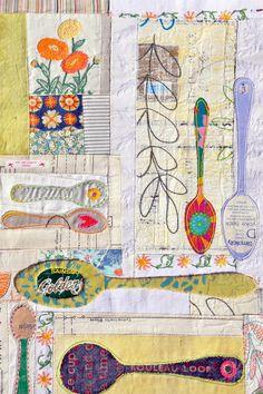 Galleries – Maria Thomas Textiles
