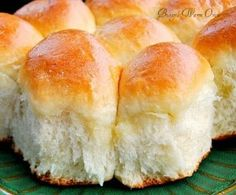 Delicious Classic Dinner Rolls This is homemade lovin from the oven to the max! Soft, tender , delicious homemade dinner rolls. Absolutely amazing with your homemade hearty soups! Thinking about homemade rolls for Easter dinner? These are it!