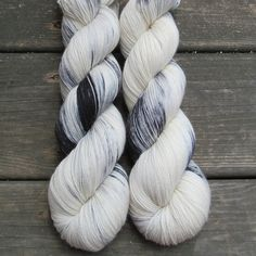Ansel - Tarte - Babette | Miss Babs Hand-Dyed Yarns & Fibers, Inc. Colour comes in other yarns too.