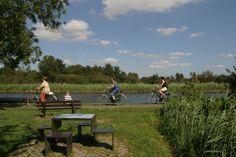 fietsen in de natuur - Google zoeken