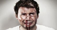 Αυτο που φοβουνται οι ανδρες να ομολογησουν στο δικαστηριο διαζυγιου | Μπαμπα ελα
