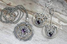 https://flic.kr/p/JVBh6o | Astrolabe II | custom order