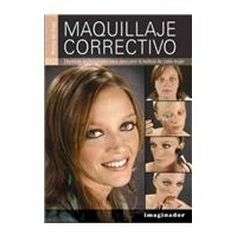 Maquillaje correctivo/ Corrective Makeup (Spanish Edition) by Marisa Del Dago. $9.74. Publisher: Imaginador (August 30, 2007). Publication: August 30, 2007. 95 pages. Make-up tips spanish language.                                                         Show more                               Show less