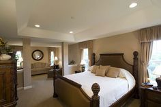 Master bedroom designs on pinterest master bedroom design master