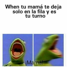 Page 2 Read Ramdon from the story ¡¡Memes De lo que sea! Mexican Funny Memes, Funny Spanish Memes, Spanish Humor, Stupid Funny Memes, Funny Relatable Memes, Mundo Meme, Funny Photos, Funny Images, New Memes