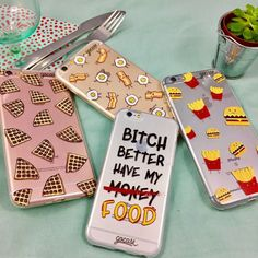 dess Cell Phones & Accessories - Cell Phone, Cases & Covers - http://amzn.to/2iNpCNS