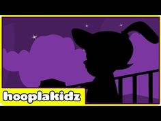Watch HooplaKidz new show - The Adventures Of Annie And Ben http://vid.io/xqLG Let's all sing along to this song My Bonnie Lies Over the Ocean and enjoy this...