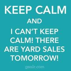 111 best funny yard sale signs images on pinterest for sale sign