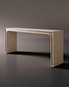 Art.908_DORIANConsolle Tv Unit Furniture, Cabinet Furniture, Table Furniture, Furniture Makeover, Console Storage, Cabinet Shelving, Sideboard Cabinet, Office Furniture Design, Accent Furniture