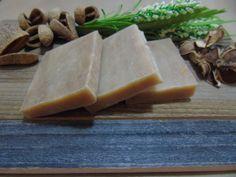 Premium 3X Natural cut handmade Vegan Brown Sugar And Figs