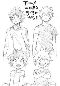 ✔ Anime Dibujos A Lapiz Chibi Anime Character Drawing, Manga Drawing, Manga Art, Character Art, Anime Art, Drawing Tips, Manga Anime, Anime Drawings Sketches, Anime Sketch