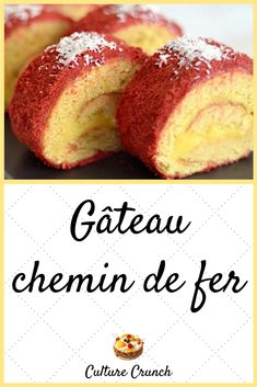 Gluten Free Recipes, Bread Recipes, Biscuits, Sweet Tooth, Sweet Treats, Cheesecake, Food And Drink, Fruit, Cooking