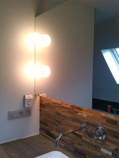 Hagro Premium LED TL tube Proof | 70-verlichting | Pinterest