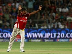 We bring to you a list of Top #bowlers who have been Most economical in #IPL-8