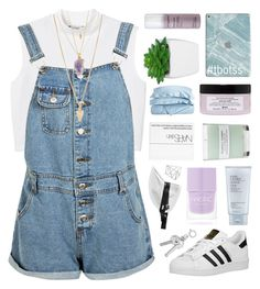 """""""LIKE 2 JOIN TAGLIST 