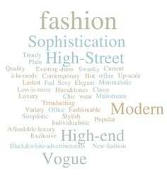 zara swot analysis for the home zara zara word cloud