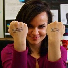 7 #SocialMedia STRATEGIES EVERY TEACHER NEEDS TO LEARN TODAY AND TEACH TOMORROW. #ydem