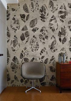 Arabesque Reloaded #wallpaper #cartadaparati #wallcovering #wallanddeco www.wallanddeco.com