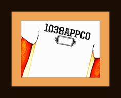 designs 1038 app co - 109342003642536070502 - Picasa Web Albums