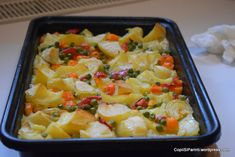 Baby Food Recipes, Cooking Recipes, Healthy Recipes, Healthy Meal Prep, Healthy Eating, Quiche Lorraine, Cocktail Recipes, Food Art, Pasta Salad