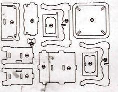 table et buffet5.JPG (580×456)