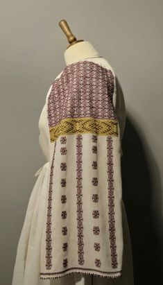 Victorian, Popular, Costumes, Blouse, Skirts, Dresses, Fashion, Blouse Band, Gowns