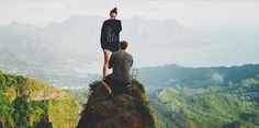 20 Amazing Guys Who Took Their Marriage Proposals To The Next Level