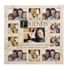family-collage-template-ce1e6cfec6f2038325fb14654e5d71d8_screen ...