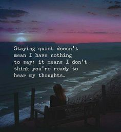 90 Deep Thoughtful Quotes , Sayings about Love & Life Quiet Quotes, Lonely Quotes, Positive Quotes, Motivational Quotes, Inspirational Quotes, Relationship Quotes, Life Quotes, Mean Quotes, Relationships