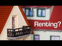 Many people long to learn how to make a dollhouse just as their artisan craftsman ancestors did. Some wish to engage in woodworking and dollhouse building as a personal hobby. Renters Insurance, Diy Fence, Dollhouse Dolls, Rental Property, Home Improvement, Diy Projects, The Unit, Building, Dollhouses