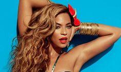 Beyonce under fire over H&M's Bangladesh sweatshop scandal! DOnt shop at H&M!!!